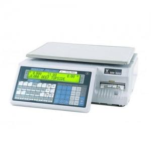 Весы DIGI SM-500_1