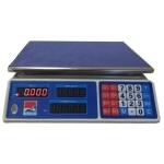 Весы Greatriver DH 583_1