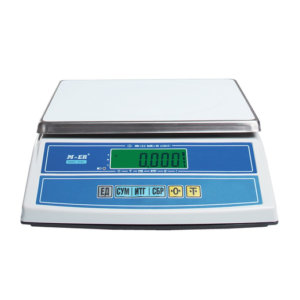 Весы M-ER 326F-1