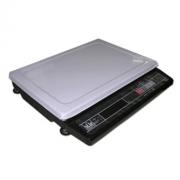 Весы МК-3.2-А21_3