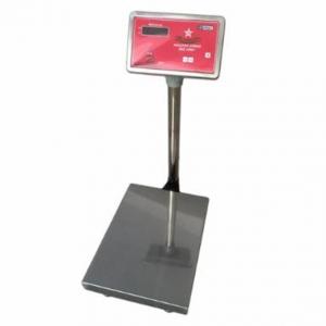 Весы МП 60 ВДА_1