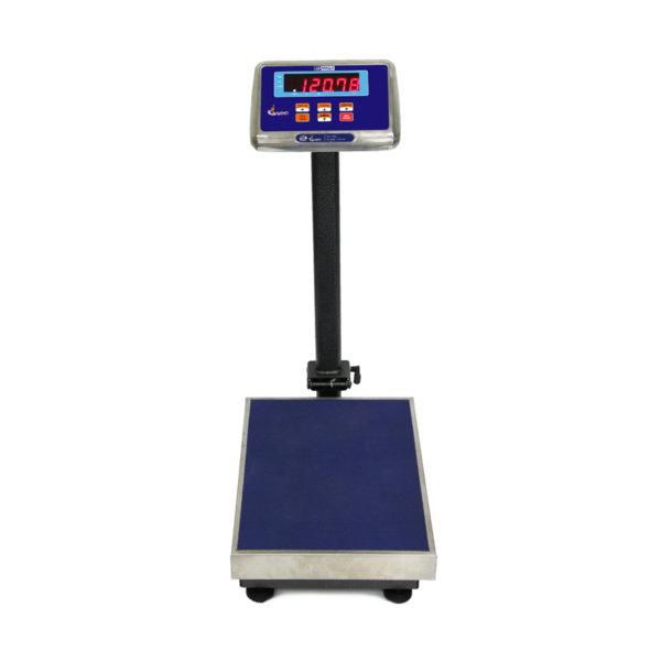 Весы МП 600 ВДА Ф-2_1