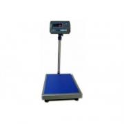 Весы МП 600 ВДА Ф-2_3