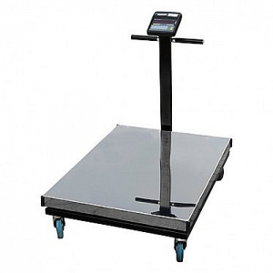 Весы ПВМ-150_1