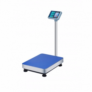 Весы СКЕ-150-4050 RS_1