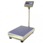 Весы СКЕ-500-6080_1