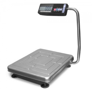 Весы TB-S-200.2-A2_1