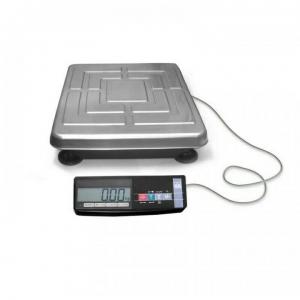 Весы TB-S-60.2-A1_1