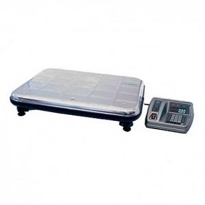 Весы ВЭУ-150-100-Д_1