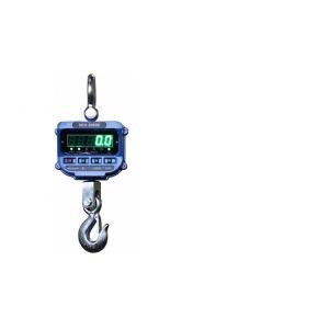 Весы ВСК-5000_1