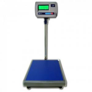 Весы ВСП-150 20-5С_1