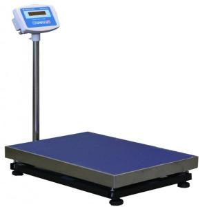 Весы ВСП-300-50_1