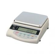 Весы Vibra AJH 4200CE_2
