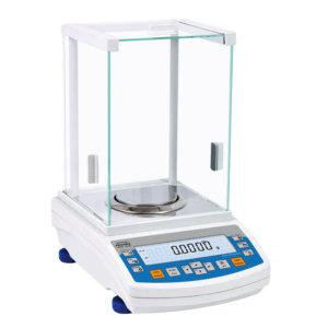 Весы аналитические AS 220-C-2_1