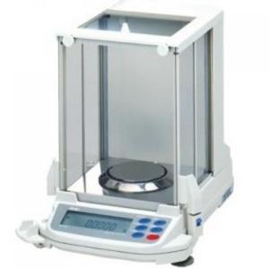 Весы аналитические GR-300_1