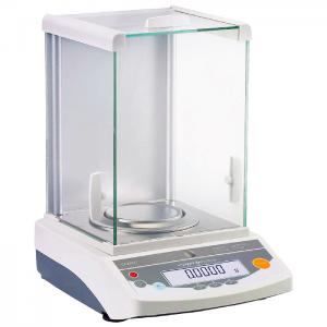 Весы аналитические СЕ-224_1