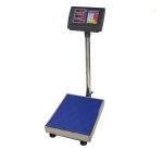Весы электронные Ладога СВП-150-7_1