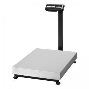 Весы электронные ТВ-M-150.2-А3_1
