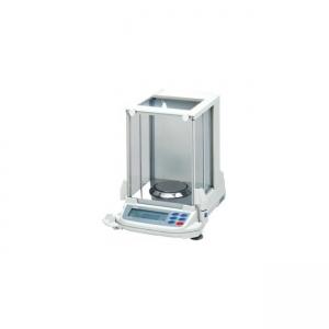 Весы электронные лабораторные GR-200_1