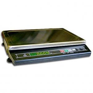 Весы электронные настольные МК-32.2-А21_1