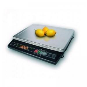 Весы электронные настольные МК-6.2-А11_1