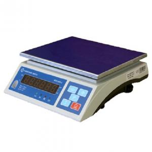 Весы фасовочные электронные ВСП-15.2-3К_1