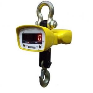 Весы крановые КВ-3000 3_1