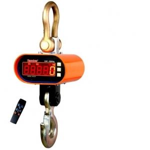 Весы крановые ВВК-5-5000_1