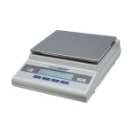 Весы лабораторные ВЛТ-510_1