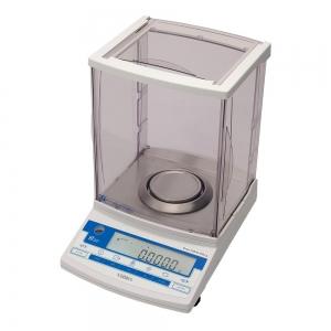 Весы лабораторные Vibra HT-224CE_1