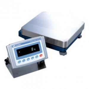 Весы лабораторные электронные AND GP-30 KS_1