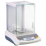 Весы лабораторные электронные СЕ-224-С_1