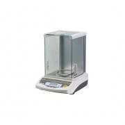 Весы лабораторные электронные СЕ-224-С_2