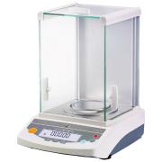 Весы лабораторные электронные СЕ-224-С_3