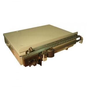 Весы механические ВТ8908-100_1