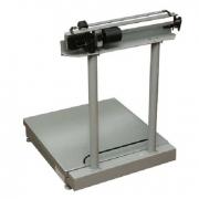 Весы механические ВТ8908-100_3