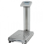 Весы напольные ACOM SI-100W-150_1