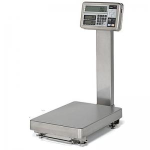Весы промышленные ViBRA FS