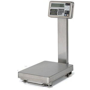 Весы складские ViBRA FS