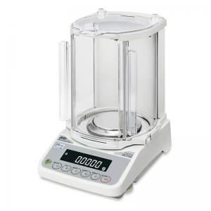 аналитические весы hr 250ag_1