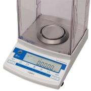 аналитические весы ht 224rce_3