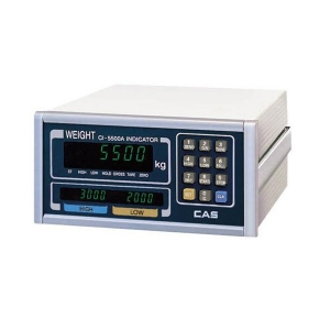 cas весовые индикаторы ci 5200a_3