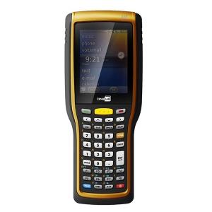 Cipherlab 9700а