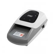 детектор валют pro cl 200 r_2