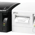 Фискальный регистратор: срок полезного использования