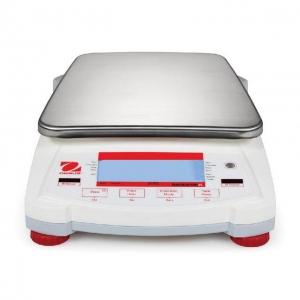 лабораторные электронные весы ohaus nvl10000_3