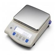 лабораторные весы vibra ajh 3200ce_1
