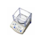 лабораторные весы vibra ajh 3200ce_3
