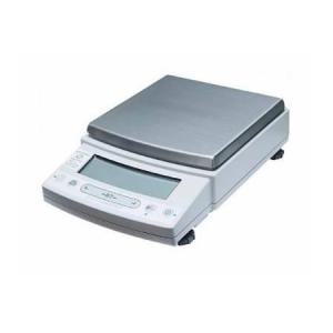 лабораторные весы влэ 623ci_1