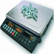 мк 6.2 с21 весы электронные счетные_1